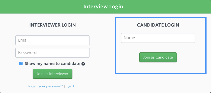 codepair_login.png
