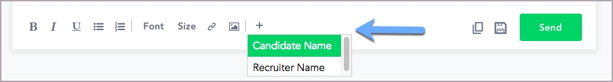 Candidate_name_placeholder.jpg