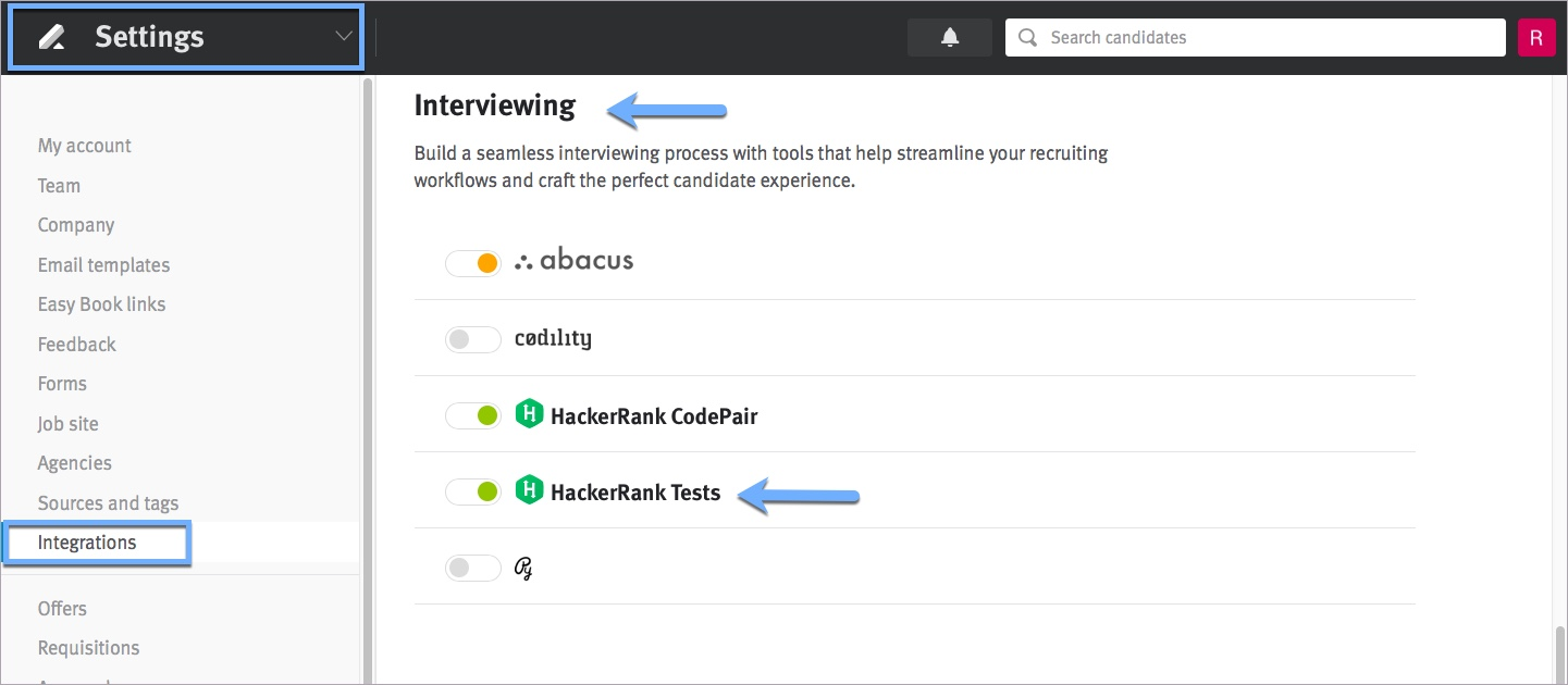 HackerRank_Tests_option_in_Lever.jpg