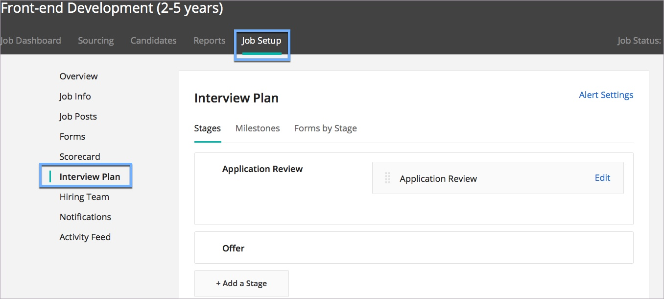 Edit_a_Job_-_Interview_plan_page.jpg