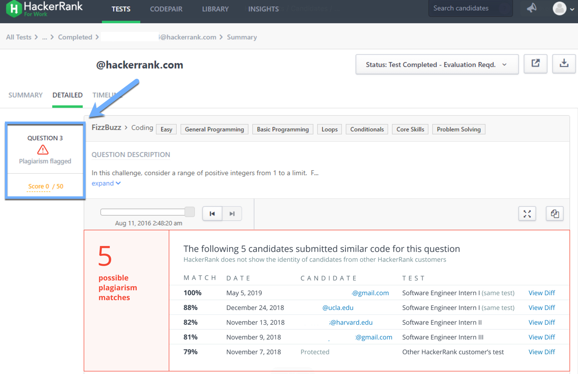 Image Matching Hackerrank Solution