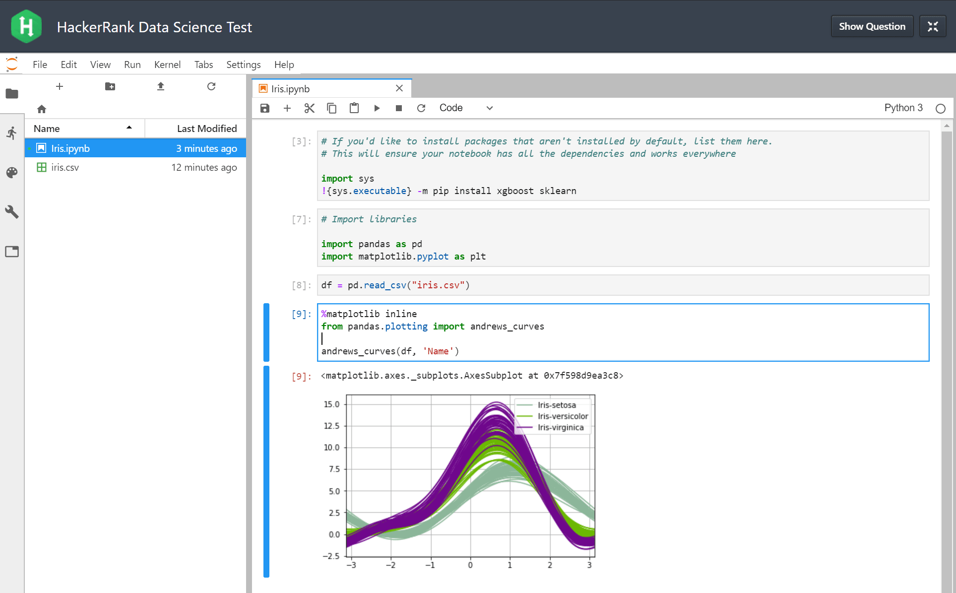Jupyter_with_graph_-_2.png